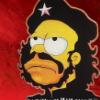 Аватар пользователя GeraFlint