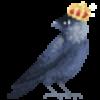 Аватар пользователя littleJackdaw
