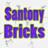 SantonyBricks