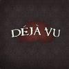 Аватар пользователя DejaVu