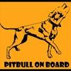 Аватар пользователя PitbullonBoard
