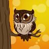 Аватар пользователя LianaKet