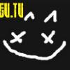 Аватар пользователя EvilVisionTV