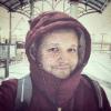 Аватар пользователя nmdv