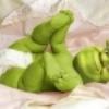 Аватар пользователя Leshiko