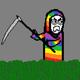 Аватар пользователя Sundesire