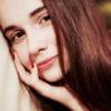 Аватар пользователя ElizaStrog