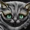 Аватар пользователя DonnMasyan