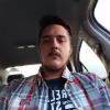 Аватар пользователя Chaoscore