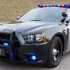 Аватар пользователя OfficerLahoda