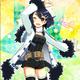 Аватар пользователя ugnetator9000