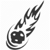 Аватар пользователя Bokhan2338