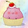 Аватар пользователя SweetCabany
