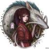 Аватар пользователя Sachiko