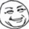 Аватар пользователя npokon