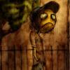 Аватар пользователя Metrolog08