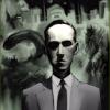 Аватар пользователя VargVeum
