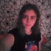 Аватар пользователя Norekin