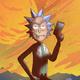 Аватар пользователя LonelyDragonn
