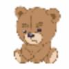 Аватар пользователя Veg15