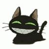 Аватар пользователя JulD