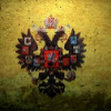 Аватар пользователя princeps.russia