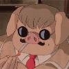 Аватар пользователя PigrinGroup
