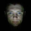 Аватар пользователя Mr.Tom