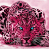 Аватар пользователя 99Ruxtam99