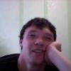 Аватар пользователя ogr777