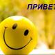 Аватар пользователя vik5837