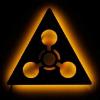 Аватар пользователя Dpi2015