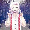 Аватар пользователя Ishimoora