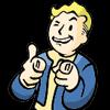 Аватар пользователя Boxwithammo