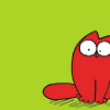 Аватар пользователя Aulak