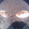 Аватар пользователя egorio161