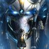 Аватар пользователя dark2121