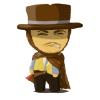 Аватар пользователя GoboTRU