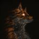 Аватар пользователя AnguaVonUberwald