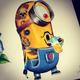 Аватар пользователя nekiyMOLLA