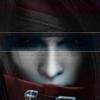 Аватар пользователя DoCerberus