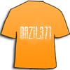 Аватар пользователя bazil371
