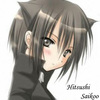 Аватар пользователя Hitsushi
