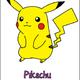 Аватар пользователя Marblch