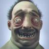 Аватар пользователя DeadMaxim