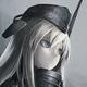 Аватар пользователя Formulit1