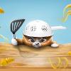 Аватар пользователя MissLeriya