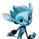 Аватар пользователя ELForcer