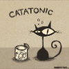 Аватар пользователя Catatonik