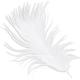 Аватар пользователя Gurungua